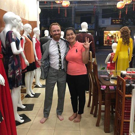 Tailor Phuong Nam : photo0.jpg