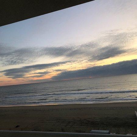 Best Western Plus Virginia Beach : photo0.jpg