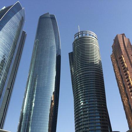 Abu Dhabi, United Arab Emirates: photo2.jpg