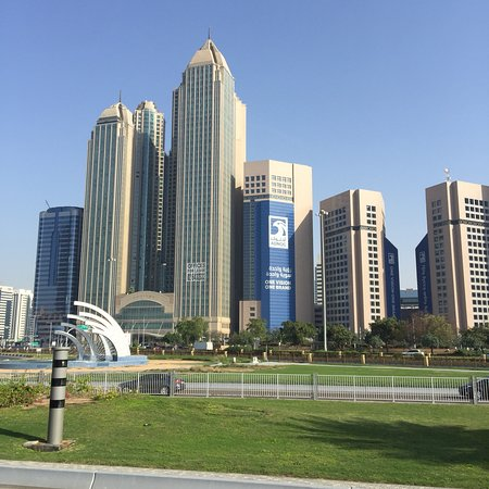 Abu Dhabi, United Arab Emirates: photo3.jpg