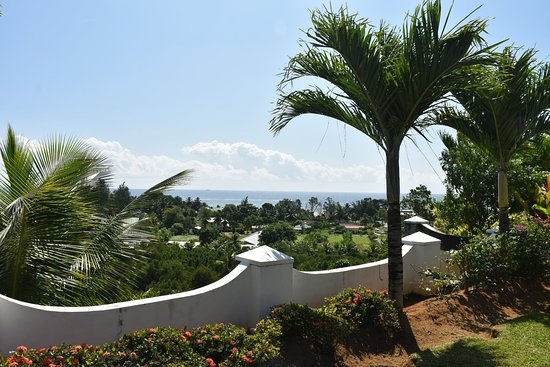 Au Cap, Seychellerna: DSC_4796_large.jpg
