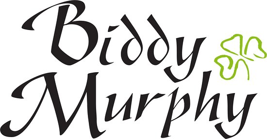 South Haven, MI: Biddy Murphy Irish Gifts