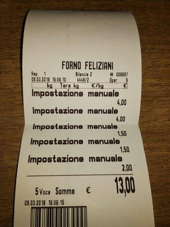 Forno Feliziani: TA_IMG_20180309_165129_large.jpg