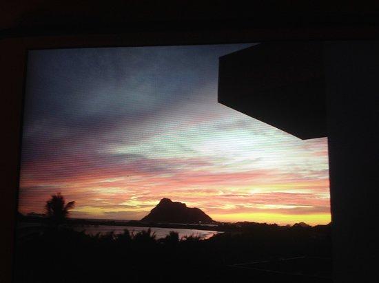 Фотография Stone Island Hotel