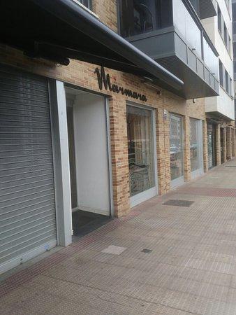marmara logro o omd men om restauranger tripadvisor