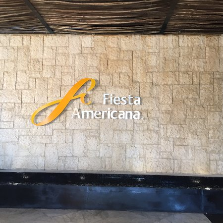 La Palapa Restaurant Cancun Restaurant Reviews Amp Photos