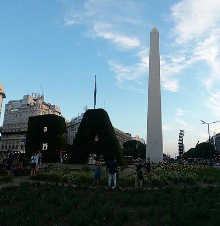 布宜諾斯艾利斯諾富特酒店照片