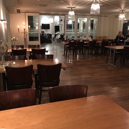 Sorsele, Sverige: photo3.jpg