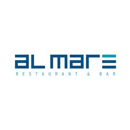 Al Mare Restaurant & Bar: #AlMare