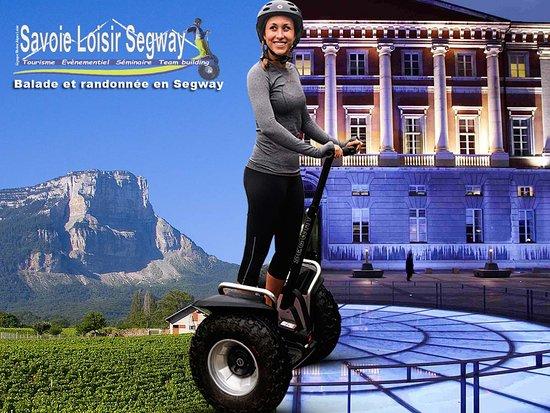 Savoie Loisir
