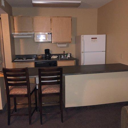 Hawthorn Suites by Wyndham Chandler/Phoenix Area: photo1.jpg