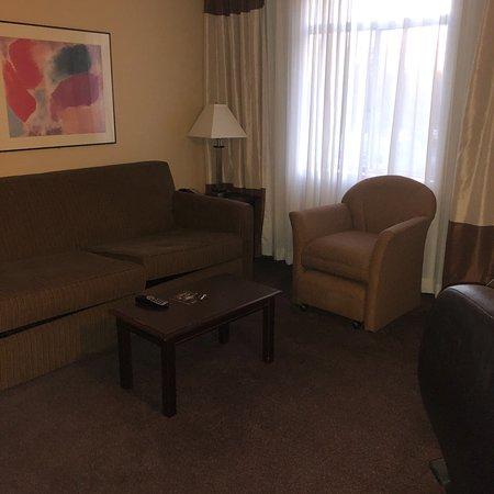 Hawthorn Suites by Wyndham Chandler/Phoenix Area: photo2.jpg