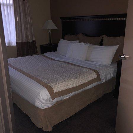 Hawthorn Suites by Wyndham Chandler/Phoenix Area: photo3.jpg