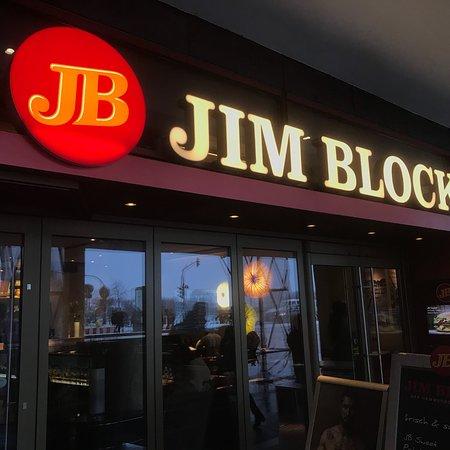 Jim Block: photo0.jpg