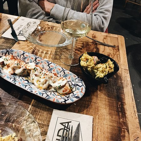 La Terraza Seville Via Calatrava 12 Restaurant Reviews