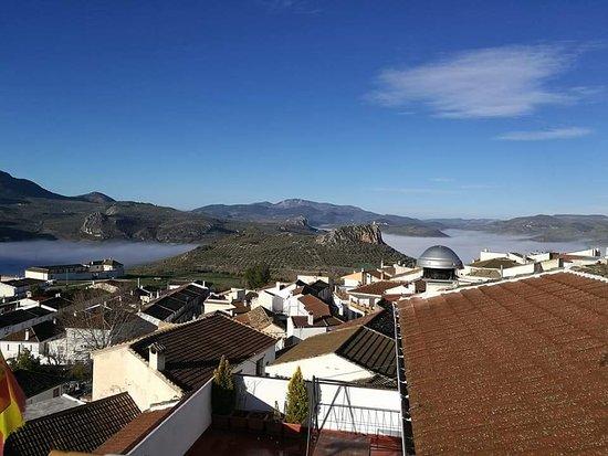 Tozar, Spain: Rincon de Marcelo