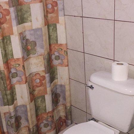 Hotel El Sueño: photo1.jpg