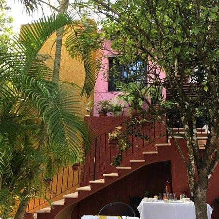 Casa Tía Micha: photo2.jpg