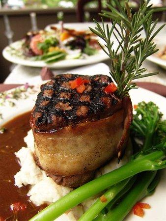 BELTON GRILL DINING ROOM & TAP ROOM, West Glacier - Restaurant Reviews,  Photos & Phone Number - Tripadvisor