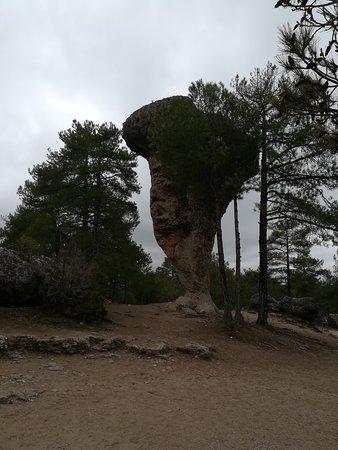 Valdecabras, Spanien: IMG_20180309_145123_large.jpg