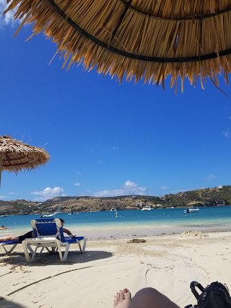 Mamora Bay, Antigua: 20180304_104242_large.jpg