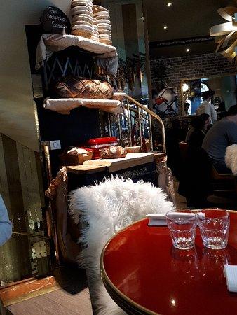 Brasserie Baroche: 20180309_124009_large.jpg
