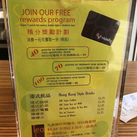 Shang Noodle House, Richmond - 130-8033 Saba Rd - Restaurant Reviews