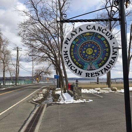 Stony Point, État de New York : photo0.jpg