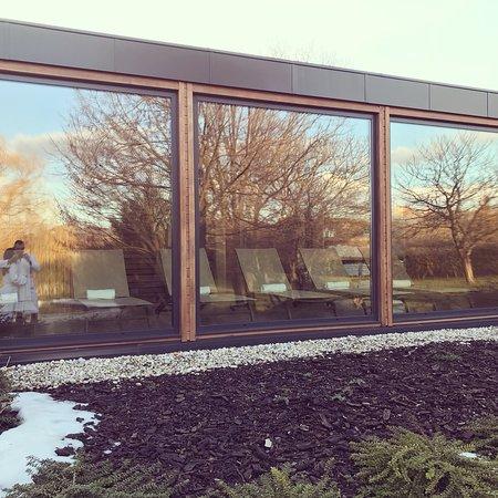 Káli Art Inn: photo3.jpg