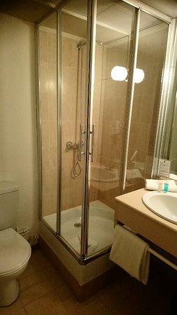 Hotel de France : DSC_0264_large.jpg