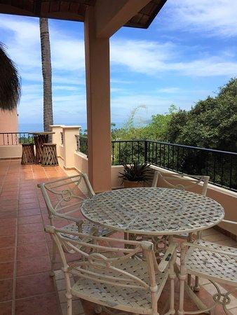 Villas vista suites bewertungen fotos preisvergleich for Villas vista suites