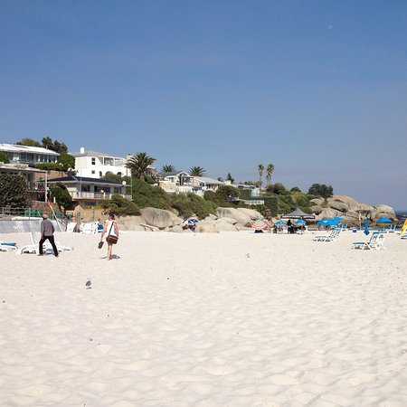 Clifton Beaches: photo2.jpg