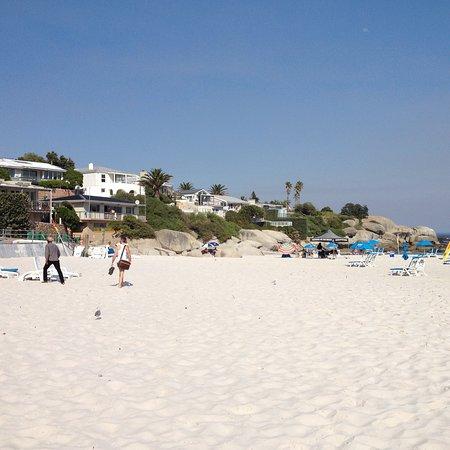 Clifton Beaches: photo2.jpg