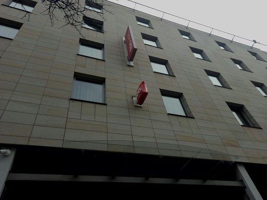Ibis Praha Wenceslas Square: P80309-173239_large.jpg