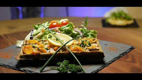 La table ronde perpignan restaurant avis num ro de - Restaurant la table ronde marseille ...