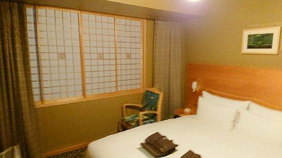 Jr九州ホテルブラッサム大分 Picture Of Jr Kyushu Hotel Blossom Oita