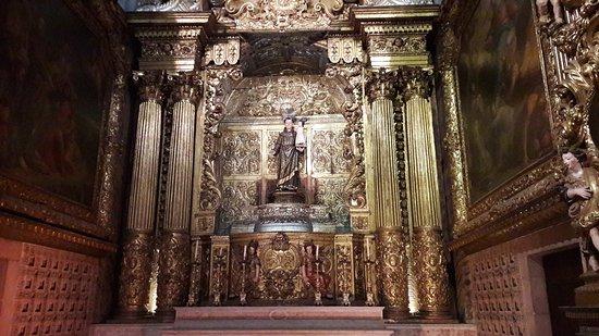 Igreja de São Roque: 20180301_135703_large.jpg
