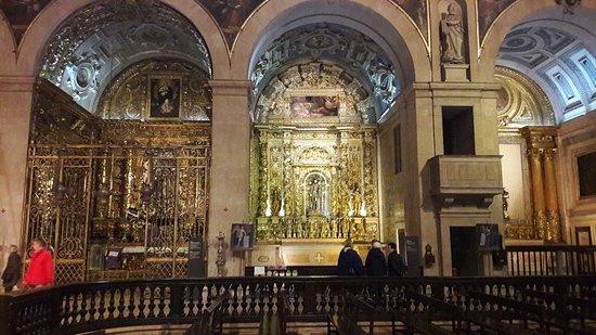 Igreja de São Roque: 20180301_135640_large.jpg