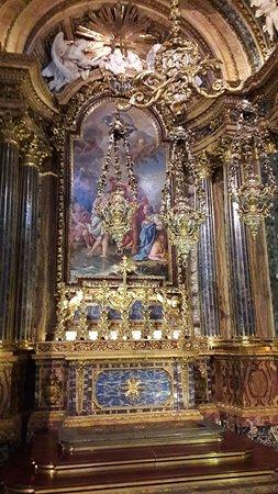 Igreja de São Roque: 20180301_135624_large.jpg