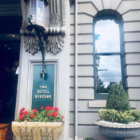 Windsor Hotel Melbourne Deals