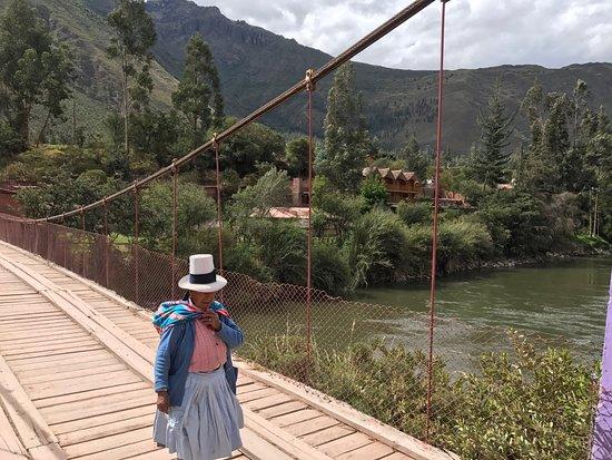 Arkana Amazon - Ayahuasca Retreat - Review of Arkana