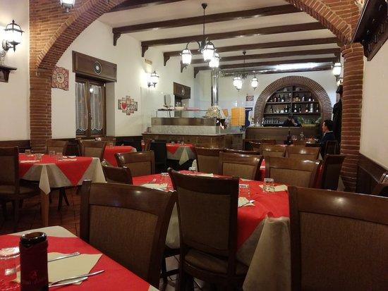 Casapulla, Italien: IMG_20180309_205704_large.jpg