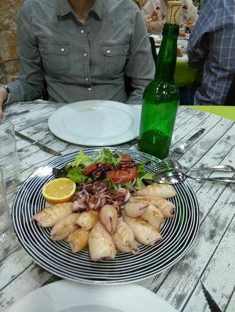 Sidreria casa carmen gijon restaurant reviews phone - Sidreria casa carmen gijon ...