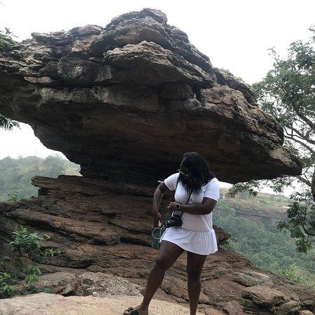 Koforidua, Ghana: photo4.jpg