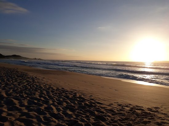 Praia Mole: 20180308_063601_large.jpg
