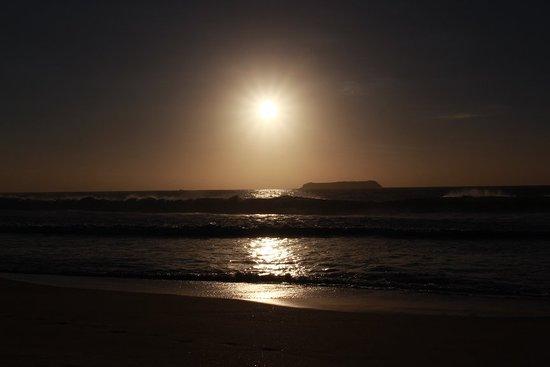 Praia Mole: IMG_1265_large.jpg