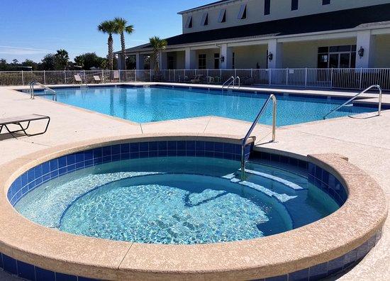 Florida grande motor coach resort webster omd men for Florida grande motor coach resort