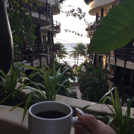El Taj Oceanfront & Beachside Condos Hotel: photo6.jpg