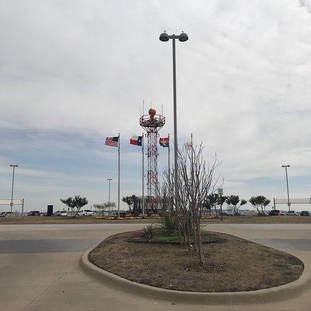 Irving, TX: photo3.jpg
