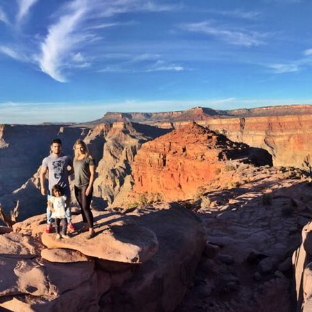 Grand Canyon by One Day Tours: photo0.jpg
